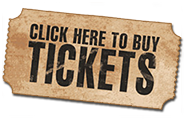 Click-here-to-buy-tickets